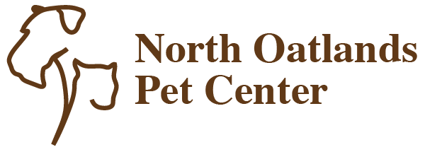 North Oatlands Pet Center